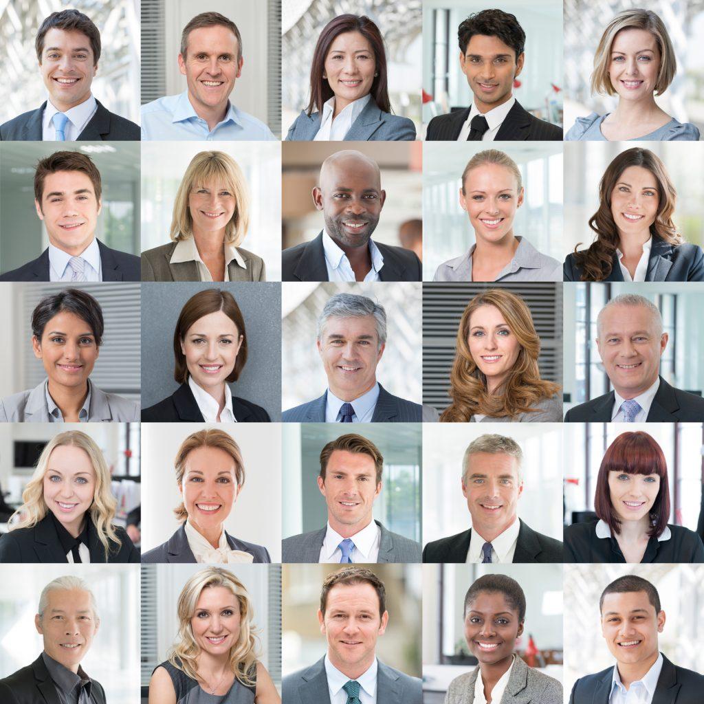 Real Estate Bookkeeper