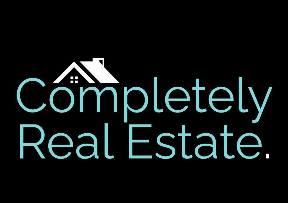 Best Real Estate Bookkeeper